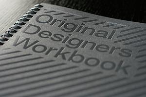 folio_workbook1
