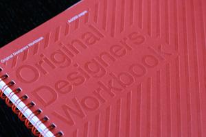 folio_workbook2