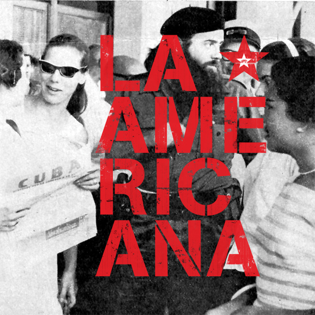 La Americana