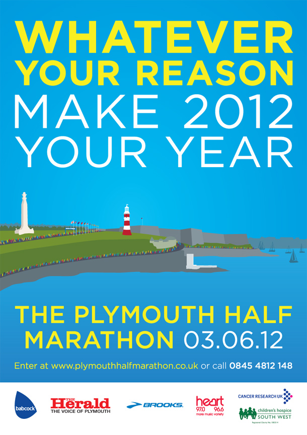 Plymouth-half-poster