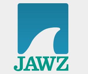 jawz-logo-1