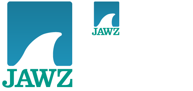 Jawz identity