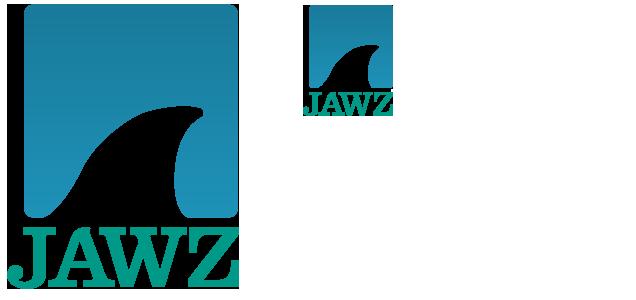 Jawz identity