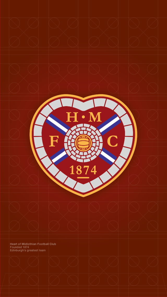 iphone-5-bg-HMFC-2