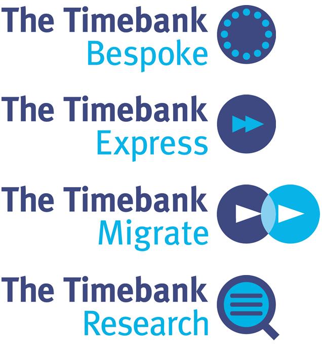 Timebank-logos-web