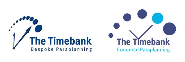 Timebank-main-logo-web