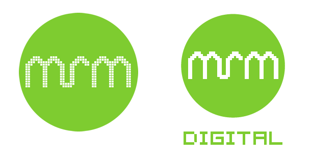 mrm_digital-logo-web