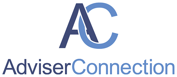 adviser connection graphic clinic