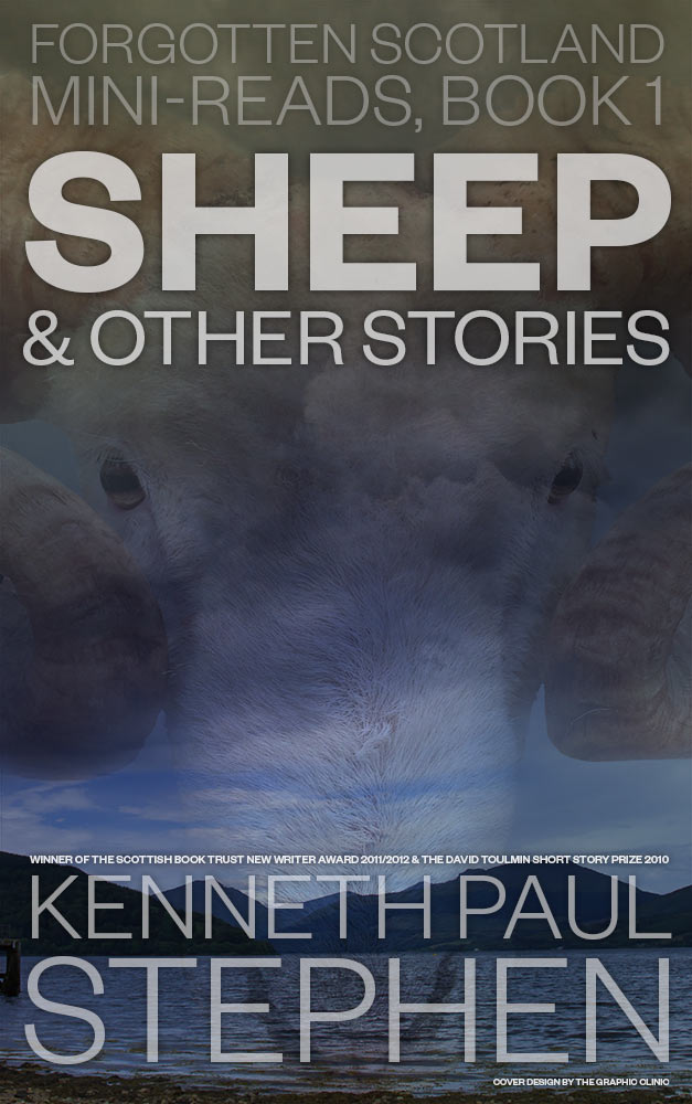 Sheep-and-other-stories-WEB