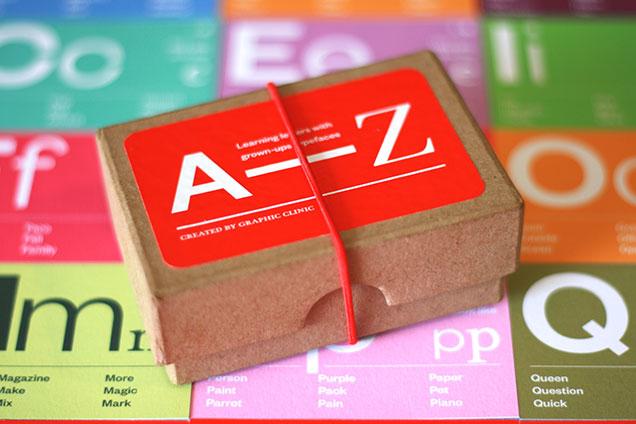 a-z-cards-01-web