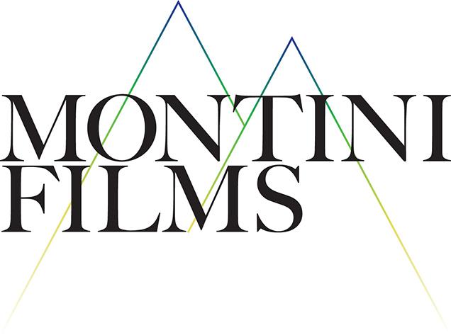 montini-films-logo